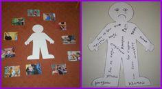 παιχνιδοκαμώματα στου νηπ/γειου τα δρώμενα: school-bullying ...... Bullying, School, Bullying Activities, Persecution