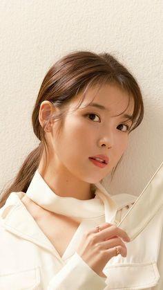 Korean Actresses, Korean Actors, Iu Fashion, Korean Fashion, Korean Beauty, Asian Beauty, Korean Girl, Asian Girl, Chica Cool