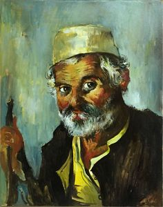 Senility in poverty Paintings, Art, Art Background, Paint, Painting Art, Kunst, Performing Arts, Painting, Painted Canvas