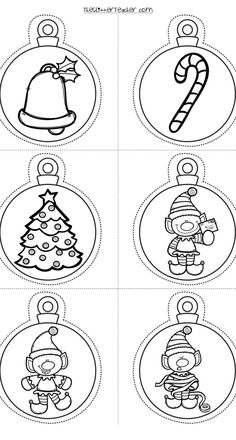 Christmas Arts And Crafts, Preschool Christmas, Christmas Activities, Xmas Crafts, Christmas Colors, Christmas Projects, Christmas Themes, Christmas Holidays, Christmas Ornaments