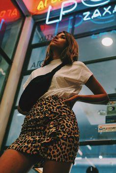 Demy's favourite place in Psyri #curatedby #bershka #influencer #lifestyle #inspiration #ideas #fashion #bershkastyle #cool #trend #trendy #girl #greece #athens #greek #singer #bershkathens