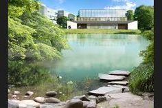 Image result for ucd belfield campus confucius institute University College Dublin, Image