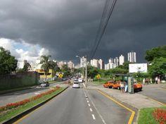 Foto de Curitiba, PR