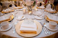 Classic, Romantic-Luxe, Midwest Wedding