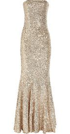 Hello lover.
