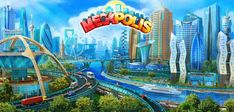Megapolis Hack Cheats Online can generate for you Megabucks and unlimited Coins. You can use this generator online on all Android / iOS devices, it is checked every day to make sure it is working. Stonehenge, Tour Eiffel, City Building Game, God Of War Series, Realistic Games, Cheat Online, Go To Settings, Gaming Tips, Free Gems