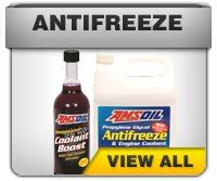 Amsoil Premium Antifreeze and Coolant products www.lubedealer.com/needmoresynthetics