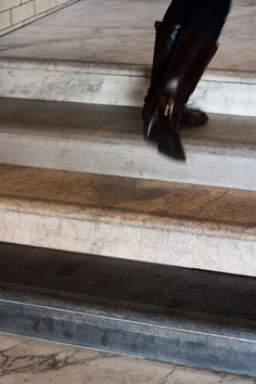 Scotsman Steps-Martin Creed, Edinburgh, September 2011,© Jamie Ross