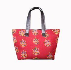 f602ee36ef24 Indian Ethnic Vintage banjara bag boho gypsy tribal tote textile embroidery  bag  Handmade  EveningBagShoulderBag