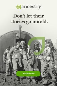 It's the anniversary of the end of WWII, and the perfect time to discover the stories of your family who fought for their country. Find and honor your ancestors who served in WWII with Ancestry®. Native American Images, Native American Indians, Native Americans, Funny Spanish Memes, Funny Memes, Tuskegee Airmen, By Any Means Necessary, Thing 1, Black History Facts