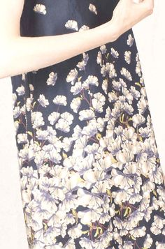 patternprints journal: PRINTS AND PATTERNS FROM PRE-SUMMER 2014 FASHION COLLECTIONS / 17