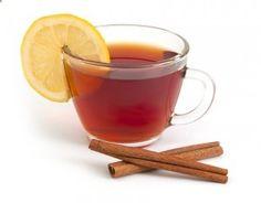11 healthy iced tea recipes! #icedtea #tea #weightloss #oolong #oolongtea #hearthealthy #antiaging #okumanutritionals #slimtea #recipes #tearecipes #summericedtea #summer #drinks | okumanutritionals...