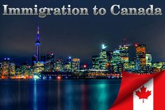 The Provincial Nomination Program is a lucrative alternative of moving to Canada. This scheme is envisaged, maintained and monitored by the governments of Canadian states and territories in close synchronization with the federal authorities and CIC.