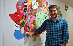 http://www.creanavarra.es/wp-content/uploads/2015/02/creanavarra_inigo_lanz_entrevista.jpg