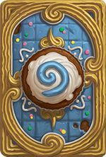 Card back-Cupcake.png