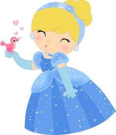 Disney Princess Toddler, Princess Cartoon, Disney Princess Pictures, Disney Princess Party, Baby Disney, Disney Love, Disney Frozen, Art Drawings For Kids, Disney Drawings