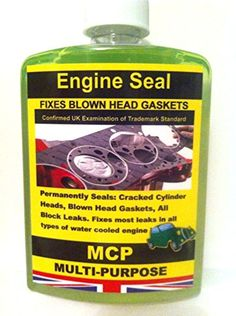 STEEL SEAL HEAD GASKET SEALER,,MCP,,PRO-ENGINE SEAL,,REPA... https://www.amazon.co.uk/dp/B01DOH8LVU/ref=cm_sw_r_pi_dp_x_Z-qaybMRGCN7Z