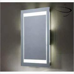 Find This Pin And More On Tavistock Bathroom Mirrors Buy Online From Coast Bathrooms