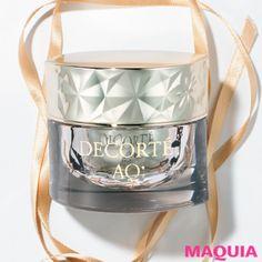 奇跡の50歳・水谷雅子さん厳選! 肌痩せ、くすみ、たるみをケアする名品コスメ3選 | マキアオンライン(MAQUIA ONLINE) Skin Care, Skincare Routine, Skins Uk, Skincare, Asian Skincare, Skin Treatments