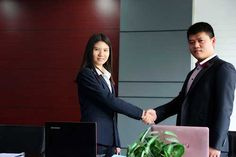 We heard many times that the first impression is the best impression. If you make a good first impression in a job interview, your chances are high to get a job. Let us look into the 10 Best ways to make a good first impression at a Job interview. Interview Techniques, How To Make