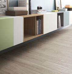 #Ragno #Woodcraft Bianco 10x70 cm R4MA | #Porcelain stoneware #Wood #10x70 | on #bathroom39.com at 24 Euro/sqm | #tiles #ceramic #floor #bathroom #kitchen #outdoor