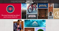 """Portland Oregon and Milwaukee WI. """"Boutique brand declaration agency that turns brand beliefs into authentic behavior. Branding Agency, Advertising Agency, Employee Engagement, Experiential, Portland Oregon, Milwaukee, Behavior, Boutique, Digital"""