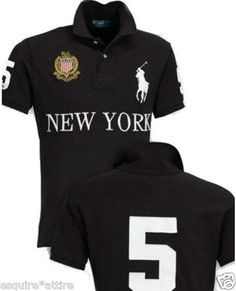 a694ac549 36 Exciting Polo Shirt Design images | Polo shirts, Polo shirt ...