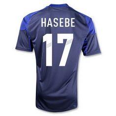 camisetas Hasebe seleccion japan 2013 primera equipacion http://www.activa.org/5_2b_camisetasbaratas.html http://www.camisetascopadomundo2014.com/