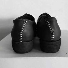 Die 510 besten Bilder von Schuh in 2019   Ankle bootie, Ankle ... 1557fc481c