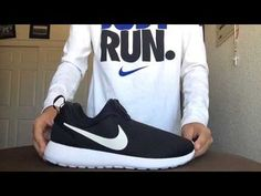 Nike sneakers $21.9 2016 Discover and fashion,shop the latest women fashion street style, outfit ideas you love Model Street Style, Street Style Women, Street Styles, Jordans Girls, Air Jordans, Feminine Style, Feminine Fashion, Adidas Shoes, Sneakers Nike