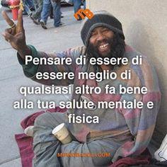 che vi piaccia o meno #italianblogger #veritá #intelligenza #citazioni