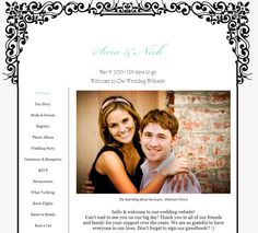 Did you know Invitations by Dawn is partnered with Wedding Wire to bring you wedding websites that match popular invitation designs? Plan My Wedding, Wedding Matches, Wedding Planning Tips, Perfect Wedding, Dream Wedding, Wedding Ideas, Wedding Venues, My Wedding Website, Welcome To Our Wedding