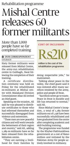 From Express Tribune