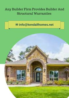 59 Best Home Builder In Houston And Katy Images 2018