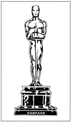 Image from http://2.bp.blogspot.com/-4lWqqHKZIKE/UhdLIY068FI/AAAAAAAAA6Y/qTn4hX4nlm0/s1600/Academy-Awards-Clip-Art.jpg.
