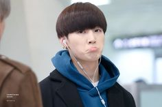 .........Oh.. ..................OH........DID YOU JUST POUT, IM JAEBUM!!!!!