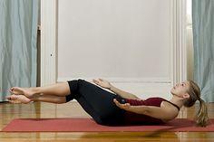 8 Yoga Poses to tighten your torso aogle710