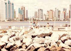 4. Unilever - Fotografia Rogerio Miranda.