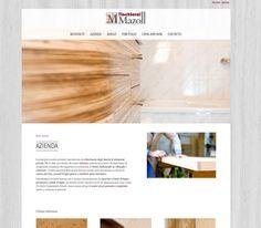 Willkommen - Tischlerei Holzdesign Algund - Falegnameria Lagundo Merano