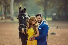 Checkout our latest pre-wedding shoot of this stunning couple who were so charming & elegant. Every picture speaks for itself!! Spread love & happiness!! #prewedding #luxurious #magnificent #coupleshots #shootideas #couplegoals #preweddingshoot #bestcandidphotographer #sunnydhiman #sunnydhimanphotography #punjab #delhi #mumbai #chandigarh #london #europe #canada For bookings/enquiries please DM or call us on +919888859791 Visit our website: www.sunnydhiman.com