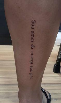 Love Tattoos, Tatoos, Silver Tattoo, Delicate Tattoo, Ink Master, Tattoed Girls, Tattoo Inspiration, Tattoo Quotes, Prints