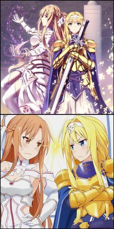 Sao Anime, Chica Anime Manga, Otaku Anime, Kawaii Anime Girl, Anime Art Girl, Manga Girl, Anime Girls, Cute Anime Character, Character Art