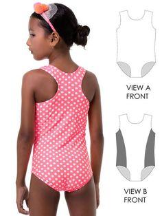 21 Best Swimsuit Patterns Images Swimsuit Pattern Swimsuit Swimwear