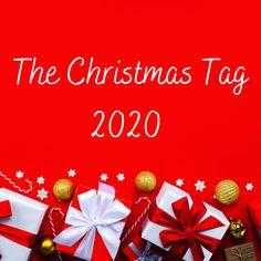 What Is Christmas, Last Christmas, Christmas Cards To Make, Christmas Nail Art, Christmas Movies, Christmas Tree Decorations, Christmas Lights, Reindeer Food, Pigs In A Blanket