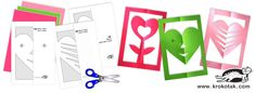 Bayıldım bunlara hiç sözü uzatmıyorum hemen fotoğrafları ekliyorum :) Ayrıntılar için www.krokotak.com sitesini zi...