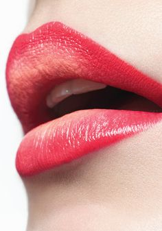 Understand how a lipliner pencil is essential for making the most of your lips!