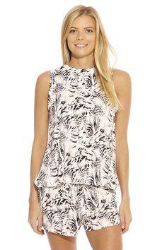 Christian Siriano New York Women Sleepwear   Short Sets   Woman Pajamas cecea5424