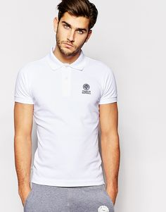 Have a look at this  Franklin & Marshall Classic Pique Polo Shirt - White - http://www.fashionshop.net.au/shop/asos/franklin-marshall-classic-pique-polo-shirt-white/ #Classic, #ClothingAccessories, #Franklin, #FranklinMarshall, #Male, #Marshall, #Mens, #MensPoloShirts, #Pique, #Polo, #Shirt, #White #fashion #fashionshop