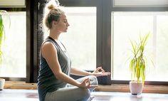 Free yoga channels youtube