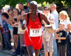 Maraton Opolski 2013